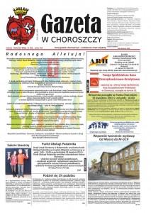 gazeta w choroszczy 131