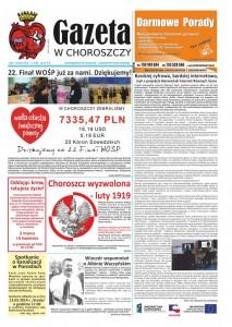 gazeta w choroszczy 138