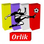 Orlik-2011