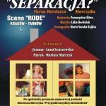 Plakat-Separacja-Lenczewska-549x640
