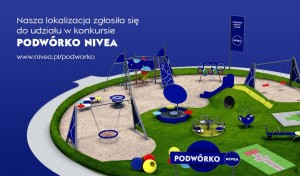 Podwórko NIVEA_2