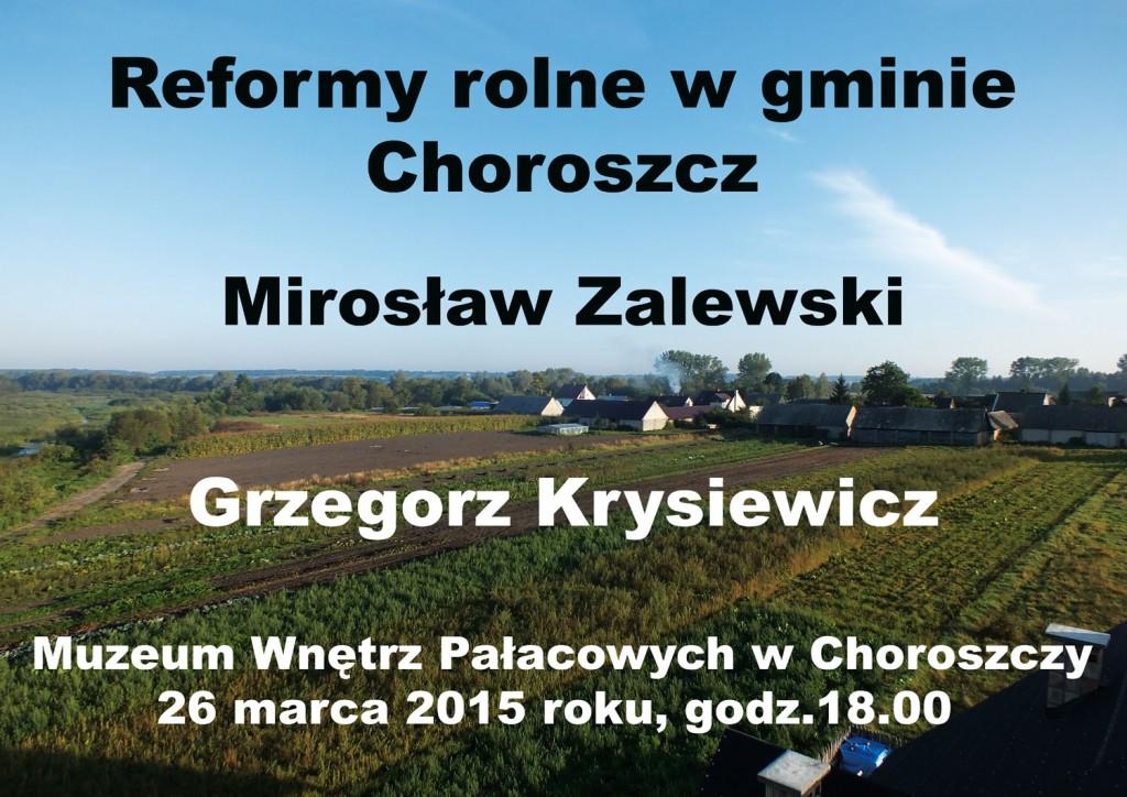 Reformy rolne_01_594x420_poster_A2_