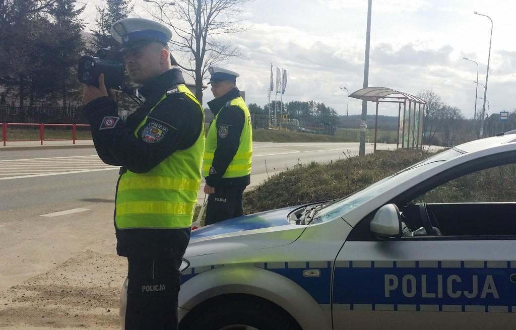 www.podlaska.policja.gov.pl