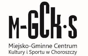 logotyp mgckis choroszcz (450x374)