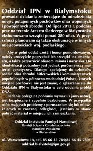 ulotka_ipn_szeroko