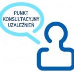PKU_UG