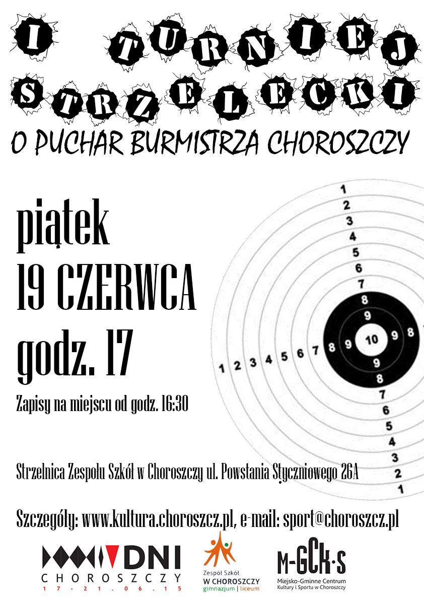 plakat-turniej-na-strzelnicy