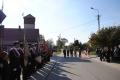 rogowo_06-10-2013-_9