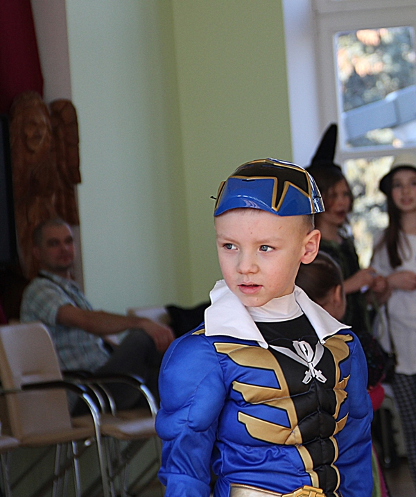Fot.Mateusz Jacewicz20