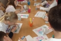 Mleczne Lekcje w Białymstoku5.jpg