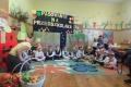 przedszkole_w_kruszewie
